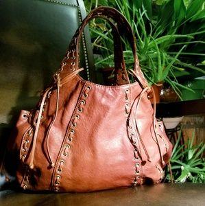Like new!!! KOOBA Marcelle Handbag
